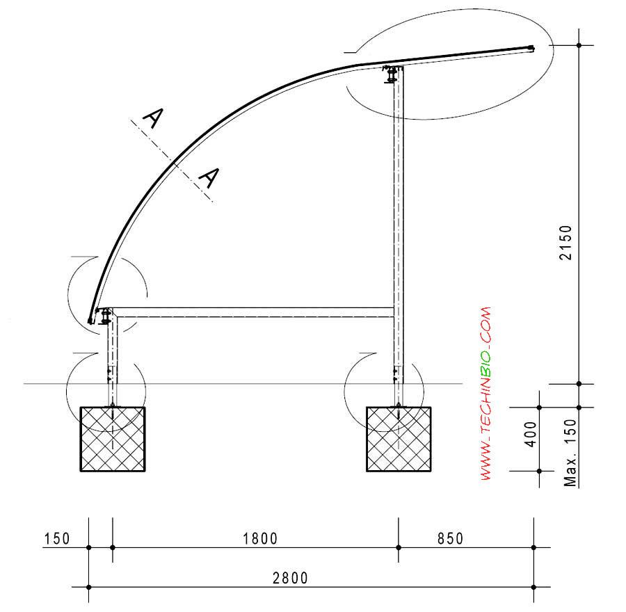 http://www.techinbio.com/negozio/img_sito/SILIPO/bici_park/std/pensilina_biciclette_10.jpg
