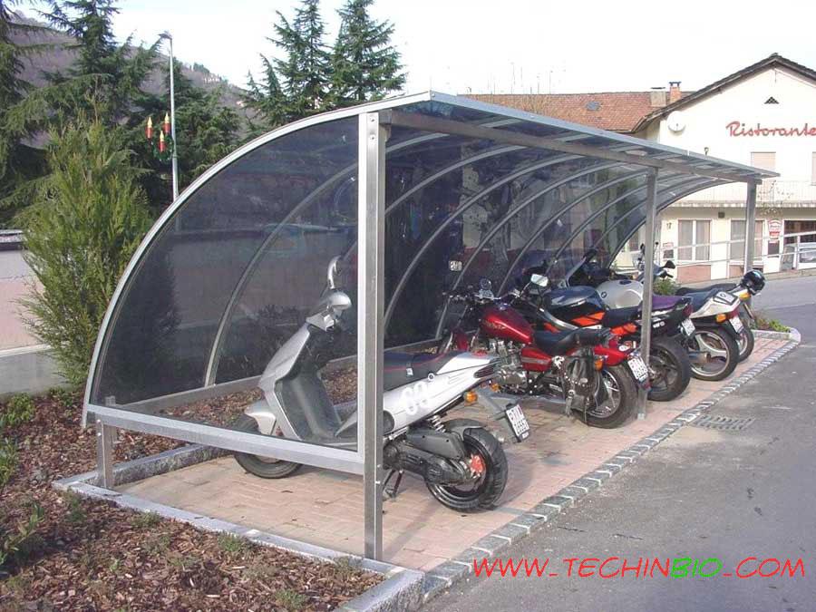 http://www.techinbio.com/negozio/img_sito/SILIPO/bici_park/std/pensilina_biciclette_11.jpg