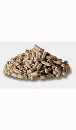 http://www.techinbio.com/negozio/img_sito/biomassa/pellet.jpg