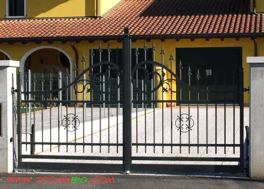 http://www.techinbio.com/negozio/img_sito/cancelli/C2A_EK/CANCELLO_2AEK_01.jpg
