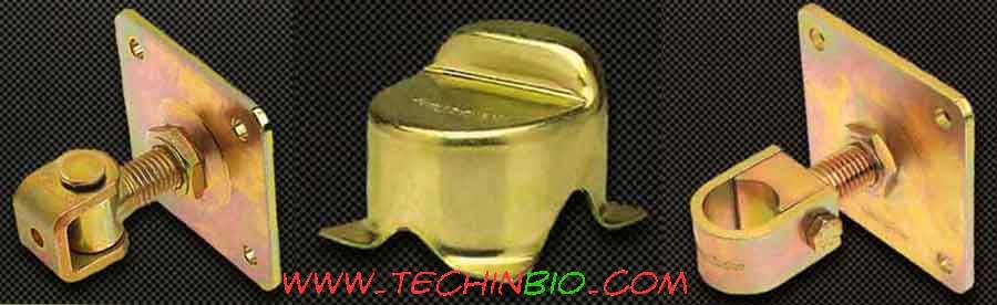 http://www.techinbio.com/negozio/img_sito/cancelli/C2A_EK/acs2a_01.jpg