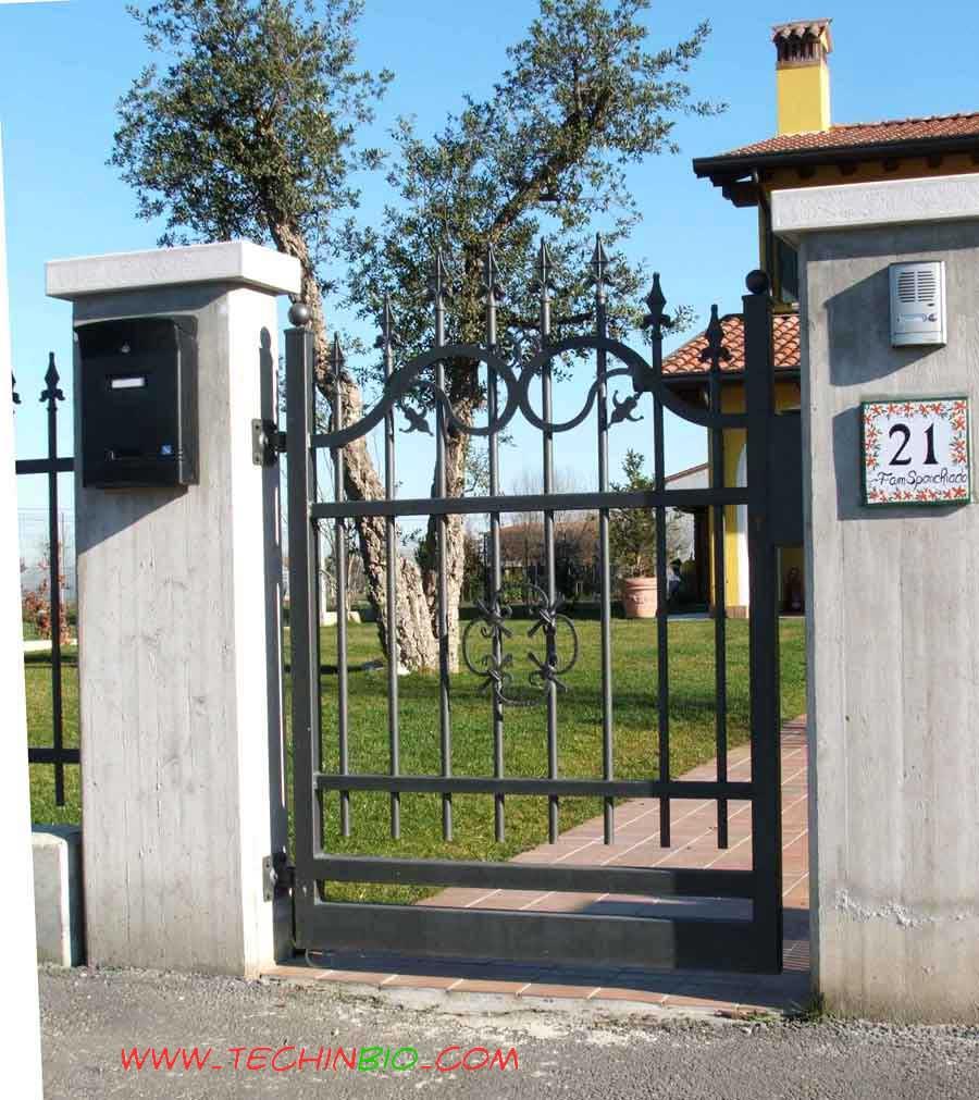 http://www.techinbio.com/negozio/img_sito/cancelli/CP_EK/CANCELLO_CPEK_01.jpg