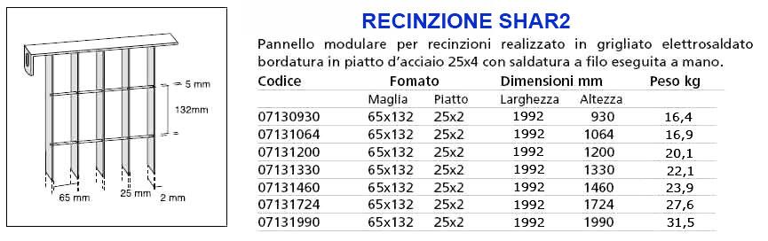 http://www.techinbio.com/negozio/img_sito/cancelli/GRI/GRIGLIATO_132_05.jpg