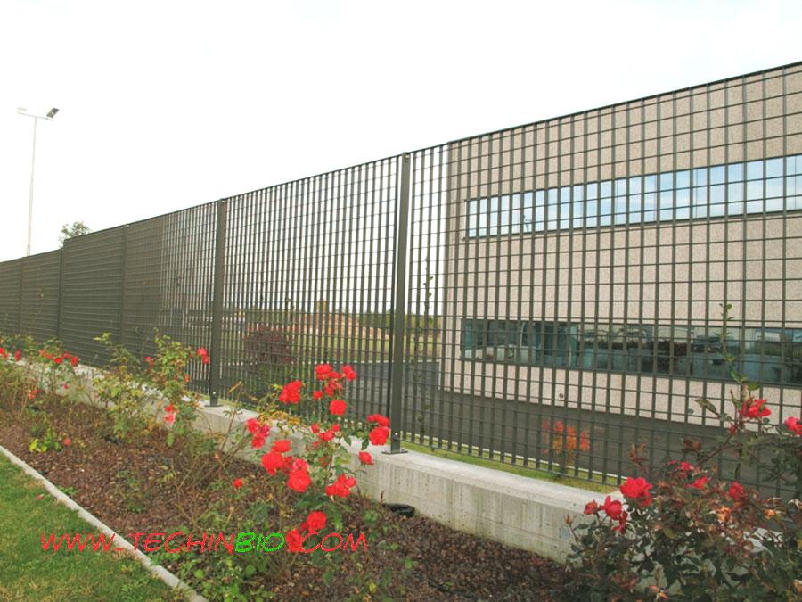 http://www.techinbio.com/negozio/img_sito/cancelli/GRI/GRIGLIATO_62_01.jpg