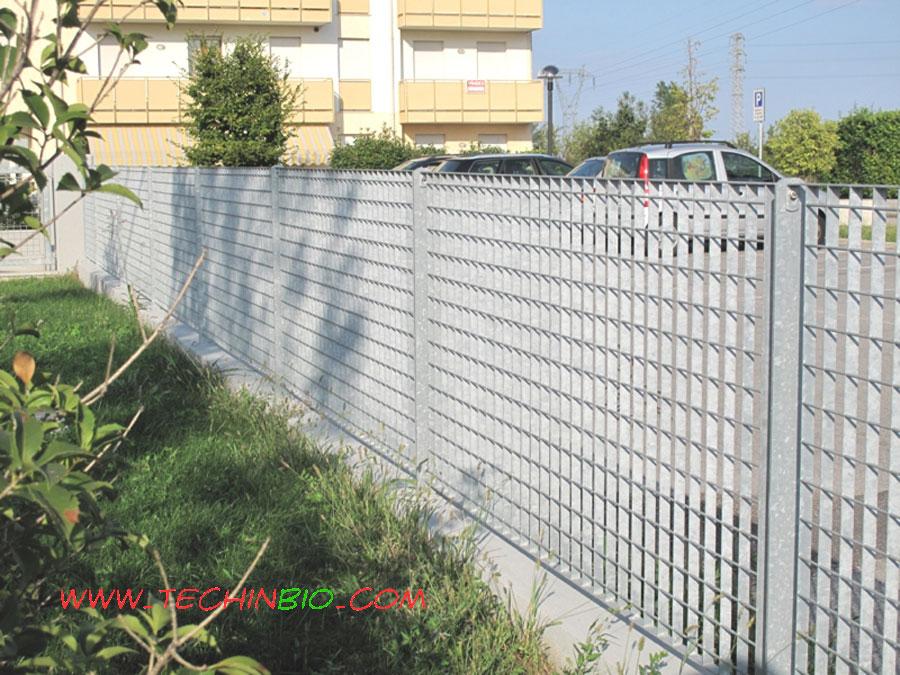 http://www.techinbio.com/negozio/img_sito/cancelli/GRI/GRIGLIATO_62_02.jpg