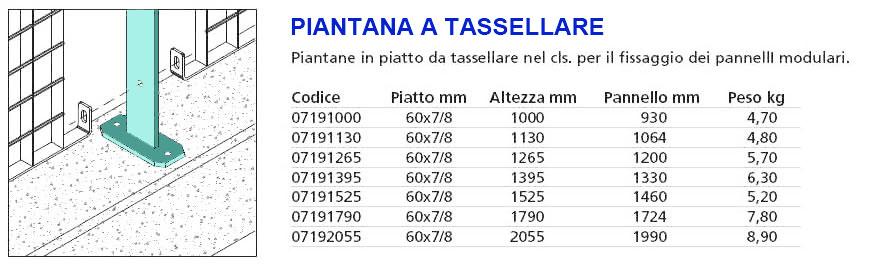 http://www.techinbio.com/negozio/img_sito/cancelli/GRI/PIANTANA_01.jpg