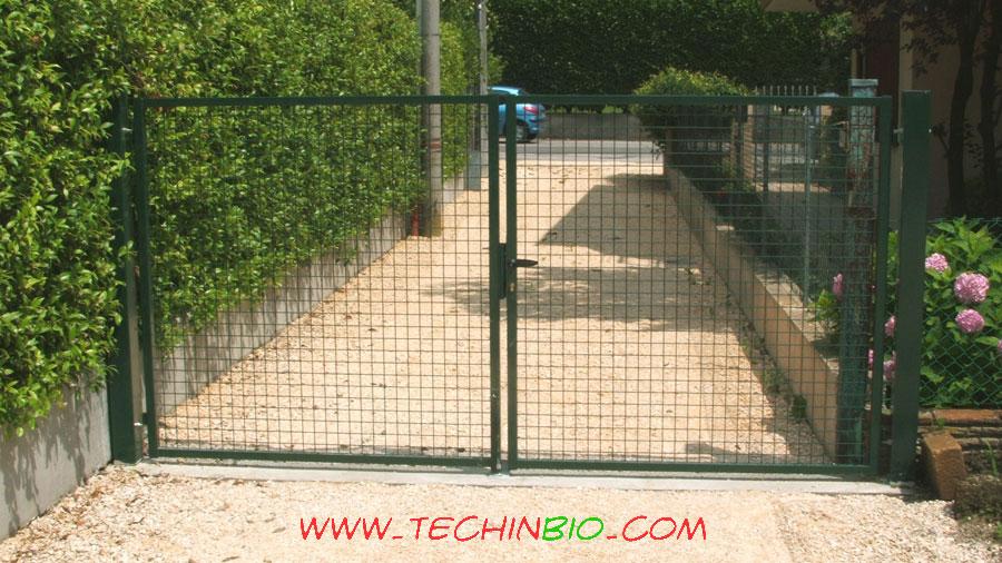 http://www.techinbio.com/negozio/img_sito/cancelli/GRINGO_CARRAIO/CANCELLI_CARRAI_05.jpg