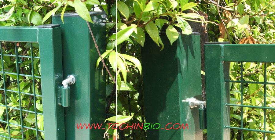 http://www.techinbio.com/negozio/img_sito/cancelli/GRINGO_PED/CANCELLO_PEDONALE_01.JPG