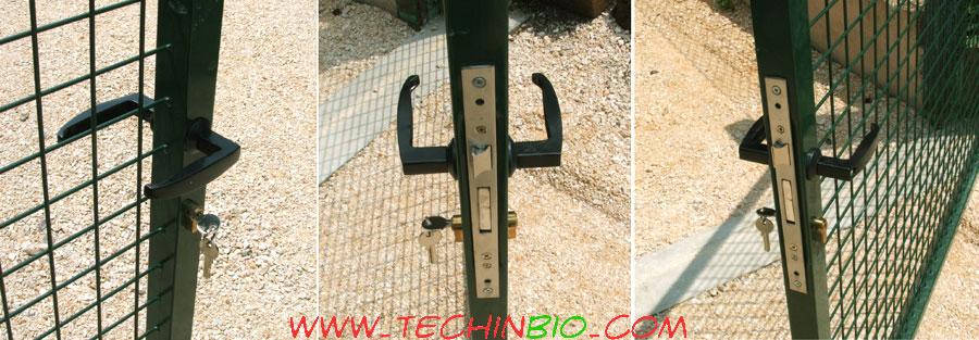 http://www.techinbio.com/negozio/img_sito/cancelli/GRINGO_PED/CANCELLO_PEDONALE_04.JPG