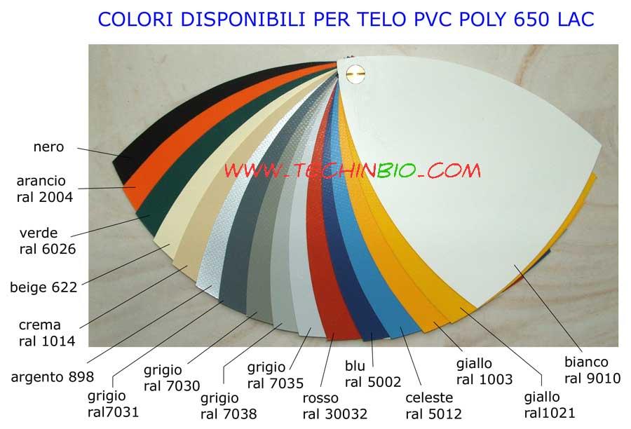 http://www.techinbio.com/negozio/img_sito/controllo_solare/PVC/TELO_A/COLORI_PVC.JPG