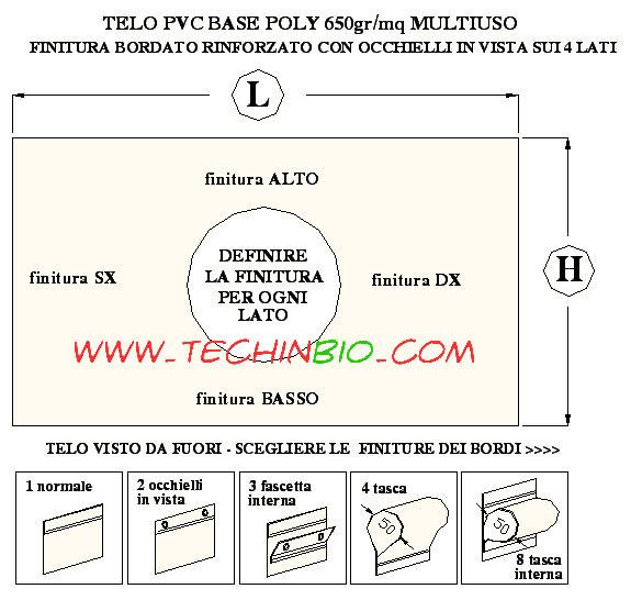 http://www.techinbio.com/negozio/img_sito/controllo_solare/PVC/TELO_BASE/SCH_TELO_BASE.JPG