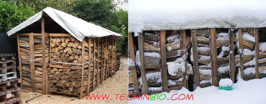 http://www.techinbio.com/negozio/img_sito/controllo_solare/PVC/TELO_BASE/TELO_LEGNAIA_A88.JPG