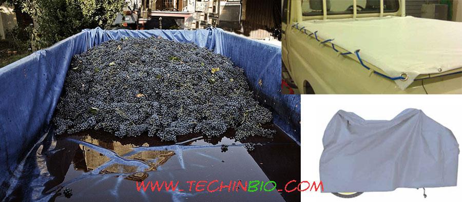 http://www.techinbio.com/negozio/img_sito/controllo_solare/PVC/TELO_BASE/TELO_PVC_A110.JPG