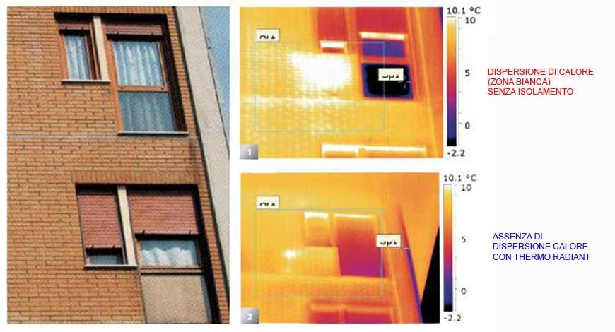 http://www.techinbio.com/negozio/img_sito/isolanti/THERMO/riflettente_01.jpg