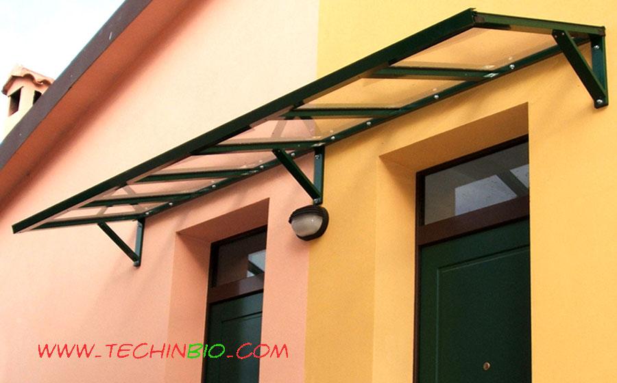 http://www.techinbio.com/negozio/img_sito/tettoie/PIANA/tettoia_plana_03.jpg