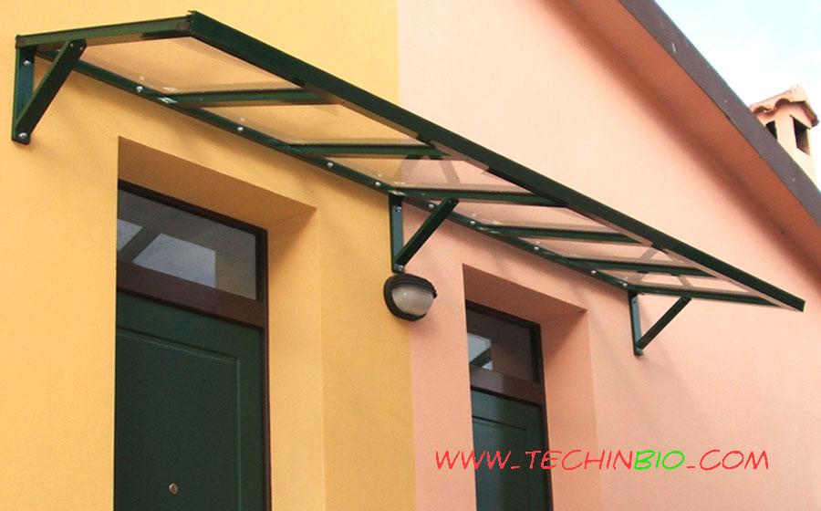 http://www.techinbio.com/negozio/img_sito/tettoie/PIANA/tettoia_plana_06.jpg