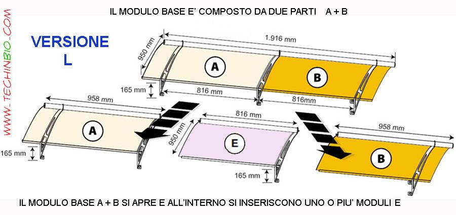 http://www.techinbio.com/negozio/img_sito/tettoie/TETT_INOX_LIGHT/MODULARE/tettoia_MOD_02.JPG