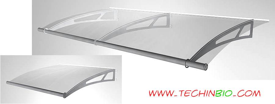 http://www.techinbio.com/negozio/img_sito/tettoie/TETT_INOX_LIGHT/MODULARE/tettoia_MOD_04.JPG