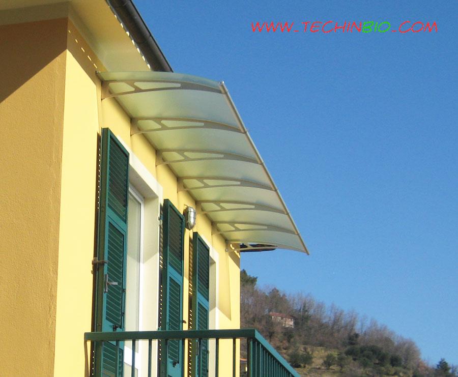 http://www.techinbio.com/negozio/img_sito/tettoie/TETT_INOX_LIGHT/MODULARE/tettoia_MOD_05.JPG