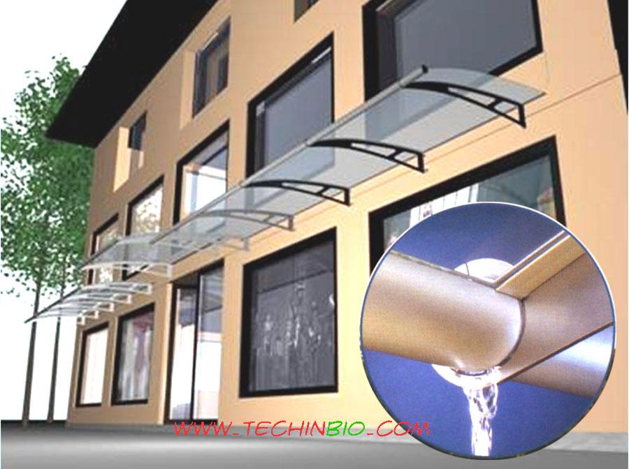 http://www.techinbio.com/negozio/img_sito/tettoie/TETT_INOX_LIGHT/MODULARE/tettoia_MOD_06.JPG