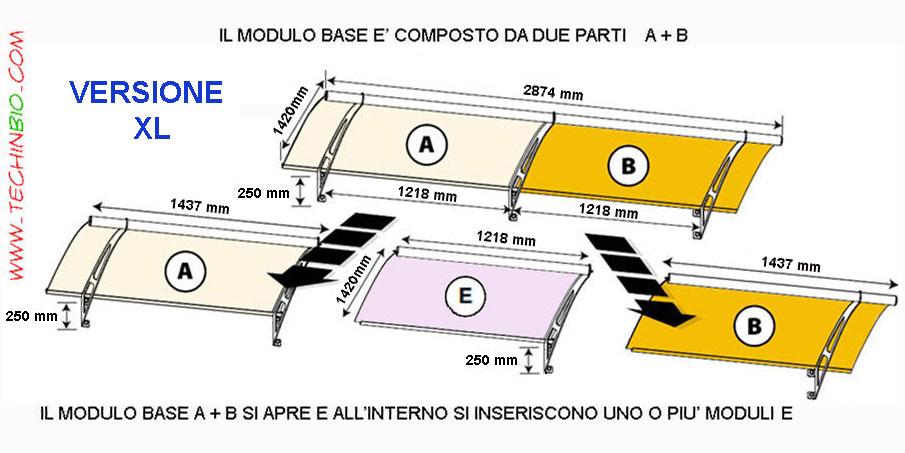 http://www.techinbio.com/negozio/img_sito/tettoie/TETT_INOX_LIGHT/MODULARE/tettoia_MOD_08.JPG