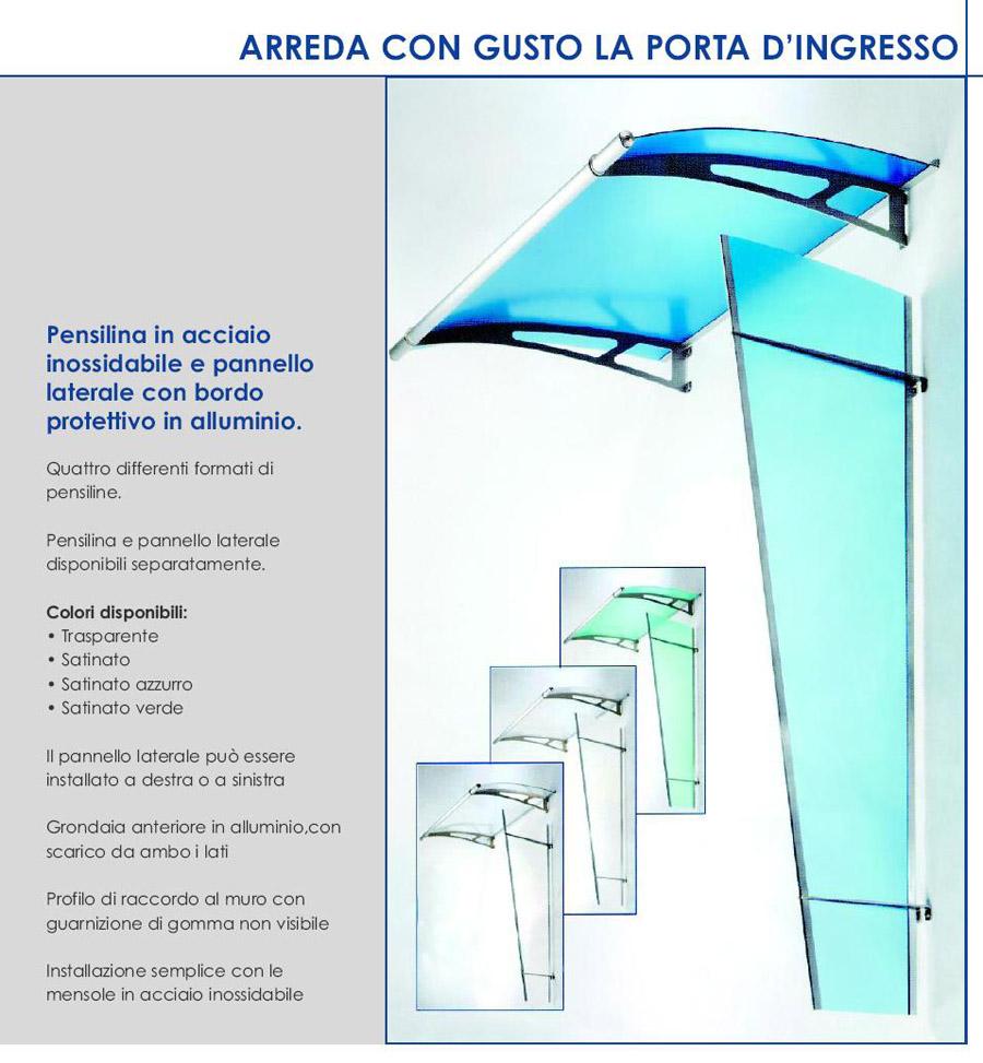 http://www.techinbio.com/negozio/img_sito/tettoie/tett_inox_LIGHT/tettoia_inox_000.JPG