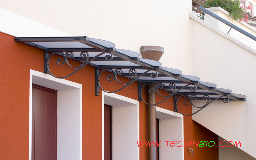 http://www.techinbio.com/negozio/img_sito/tettoie/tett_LIBERTY/CAPOTTINA_LIBERTY07.jpg