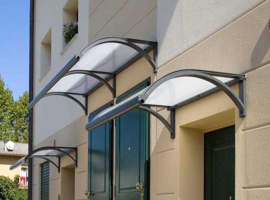 http://www.techinbio.com/negozio/img_sito/tettoie/tett_LUNA/CAPOTTINA_LUNA01.jpg