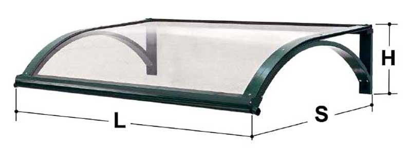 http://www.techinbio.com/negozio/img_sito/tettoie/tett_LUNA/CAPOTTINA_LUNA03.jpg