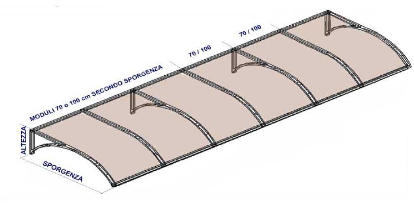 http://www.techinbio.com/negozio/img_sito/tettoie/tett_LUNA/CAPOTTINA_LUNA06.jpg