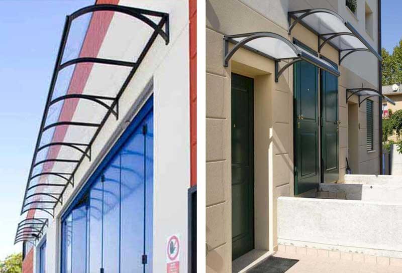 http://www.techinbio.com/negozio/img_sito/tettoie/tett_LUNA/capottina_luna10.jpg