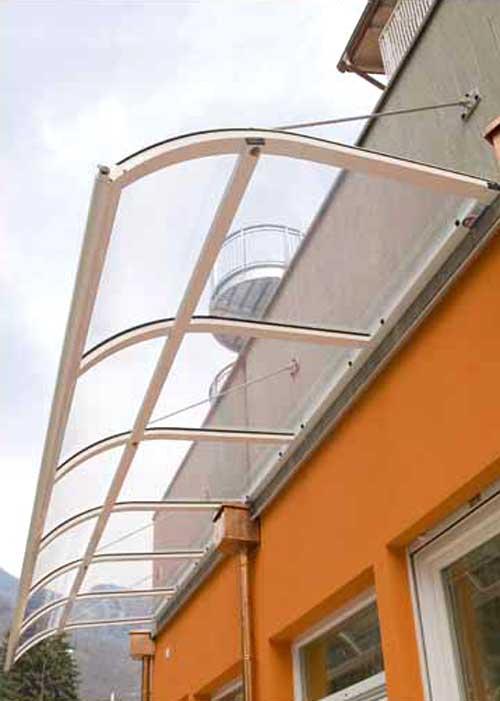 http://www.techinbio.com/negozio/img_sito/tettoie/tett_ONDA/CAPOTTINA_ONDA01.jpg