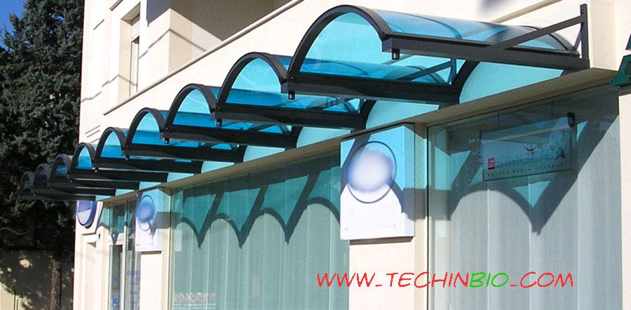 http://www.techinbio.com/negozio/img_sito/tettoie/tett_TUNNEL/tettoia_TUNNEL_05.jpg