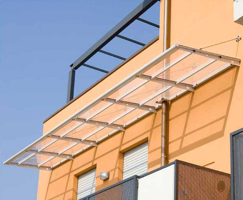 http://www.techinbio.com/negozio/img_sito/tettoie/tett_aurora/tettoia_aurora01.jpg