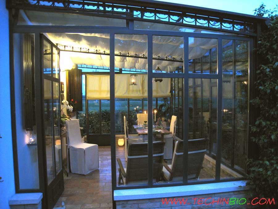 http://www.techinbio.com/negozio/img_sito/verande/gELSOMINO/verande_C02.jpg