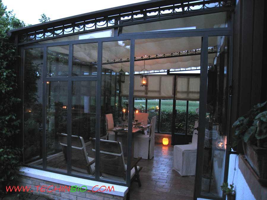 http://www.techinbio.com/negozio/img_sito/verande/gELSOMINO/verande_c08.jpg
