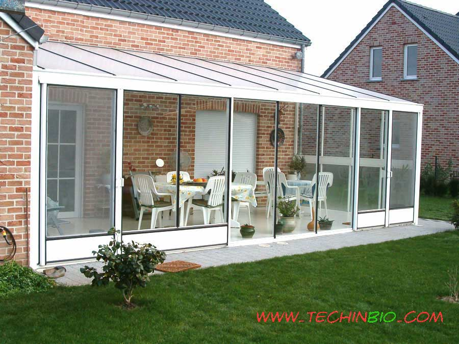 http://www.techinbio.com/negozio/img_sito/verande/magnolia/veranda_a01.jpg