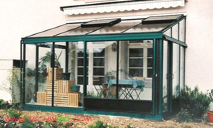 http://www.techinbio.com/negozio/img_sito/verande/magnolia/veranda_a04.jpg
