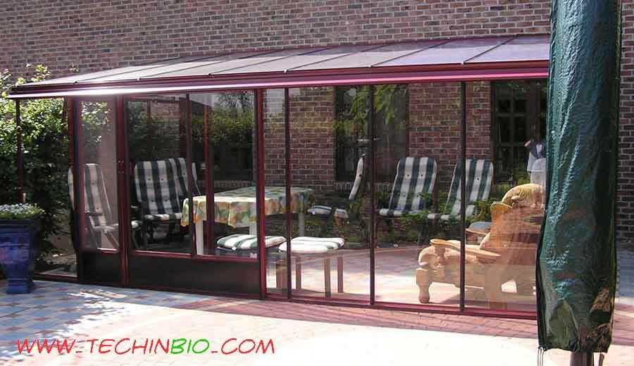 http://www.techinbio.com/negozio/img_sito/verande/ortensia/veranda_B02.jpg